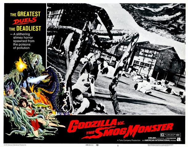 File:Godzilla vs. Hedorah Lobby Card United States 1.png