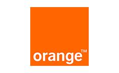 File:Godzillamoviees Orange.png