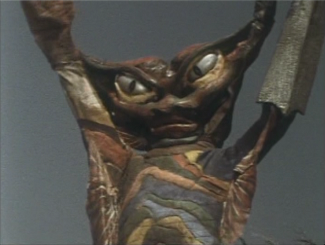 File:Go! Greenman - Episode 3 Greenman vs. Gejiru - 14 - AO NAO.png