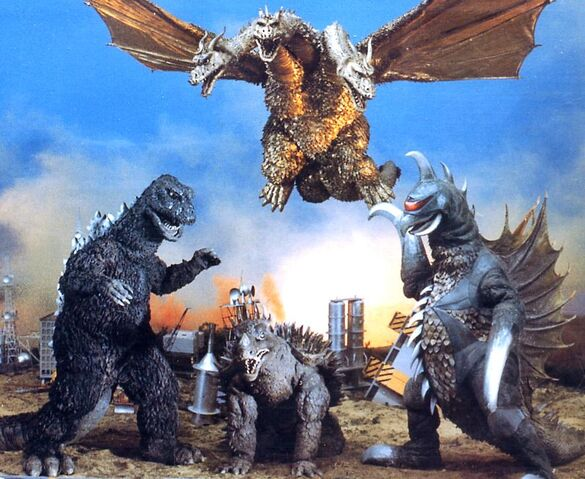 File:Behind The Scenes Godzilla vs. Gigan.jpeg