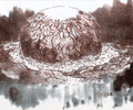 File:Dome concept 4.jpg