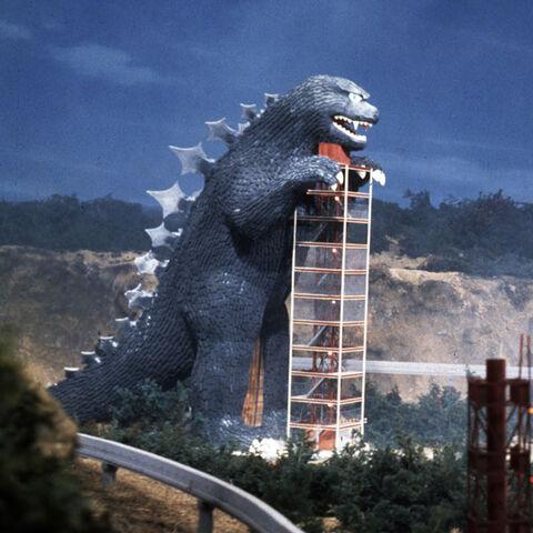 File:Godzilla.jp - 12 - Godzilla Tower.jpg