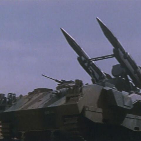 File:Godzilla.jp - 23 - Full Metal Missile Launcher.jpg