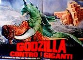 File:Godzilla vs. Gigan Poster Italy 4.jpg