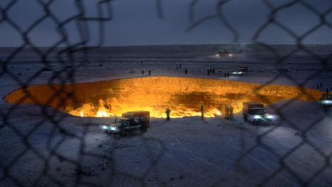 File:The Door To Hell Has To Do With M.U.T.O. Godzilla Viral Marketing Campaign.jpg