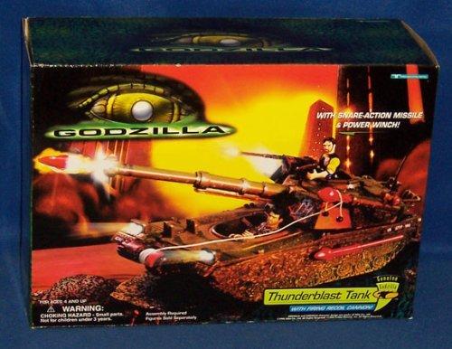 File:Trendmasters Thunderblast Tank.jpg