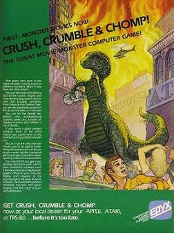 File:Crush crumble chomp advert.jpg