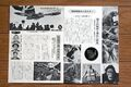 1964 MOVIE GUIDE - MOTHRA VS. GODZILLA TOHO PAGES 3