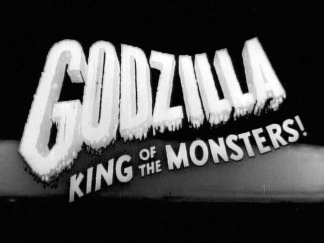 File:Godzilla-kingOfTheMonsterslogo.jpg