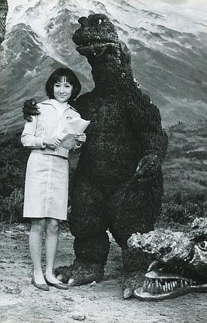 File:Godzilla-prom.jpg