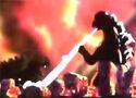 Godzilla Reference 7