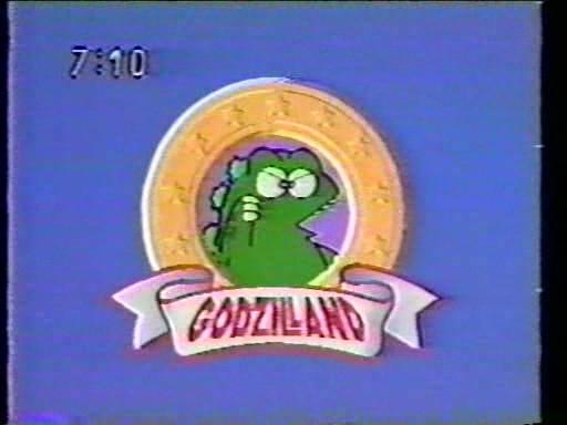 File:Godzilland title.jpg