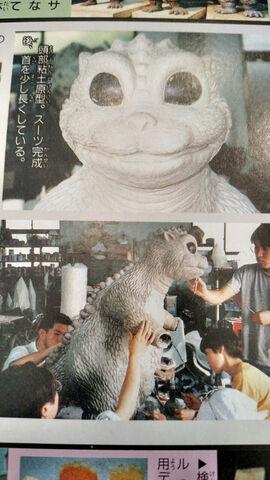 File:Little Godzilla WIP.jpg