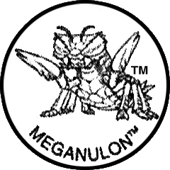 File:Monster Icons - Meganulon.png