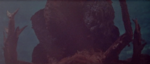 File:All Monsters Attack - Ebirah and DaisensoGoji appear via stock footage 3 underwater.png