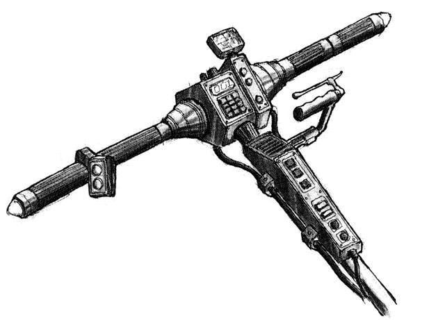 File:Concept Art - Godzilla vs. MechaGodzilla 2 - Pteranodon Robot 7.png