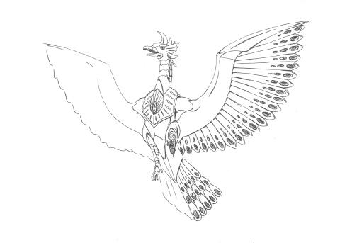 File:Concept Art - Yamato Takeru - Amano Shiratori 9.png