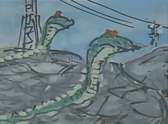 File:Gamera vs. Garasharp Storyboard 7.png