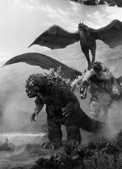File:SanDaikaiju Production Shot 10.jpg