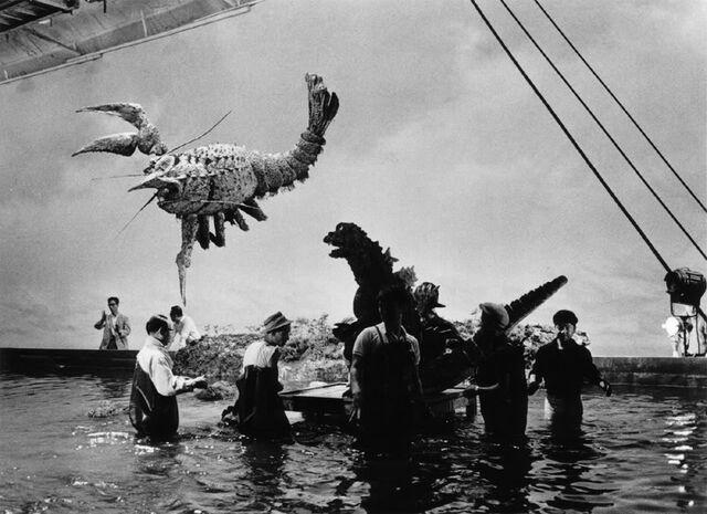 File:Godzilla-vs-the-Sea-Monster.jpg