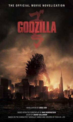 File:Godzilla The Official Movie Novelization.jpg
