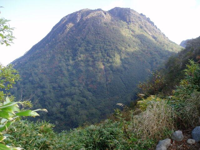 File:Mount Myoko Lava Dome.jpg