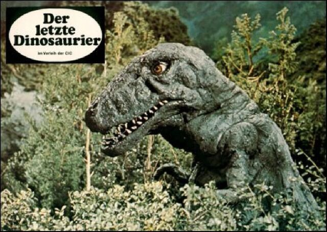 File:The Last Dinosaur - Lobby Cards - West Germany - 10.jpg