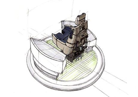 File:Concept Art - Godzilla Final Wars - New Gotengo Captain Seat 2.png