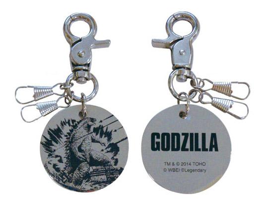 File:Godzilla 2014 Merchandise - keychains.jpg