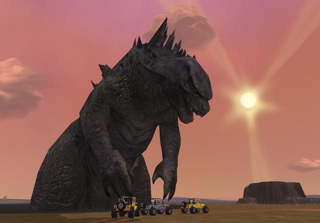 File:Godzilla screenshot001.png