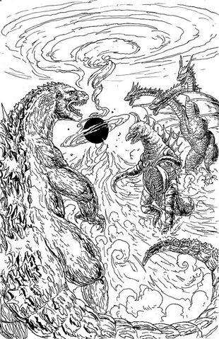 File:HALF-CENTURY WAR Issue 5 - Concept Art 4.jpg