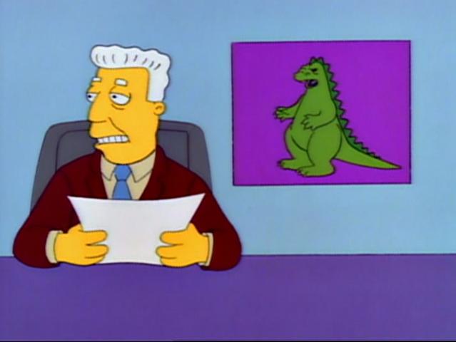 File:Simp Godzilla2.png