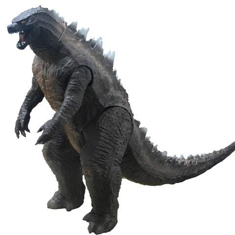 File:Bootleg Jakks Pacific Godzilla 2014.jpg
