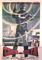 File:Godzilla vs. Megalon Poster Italy 3.jpg