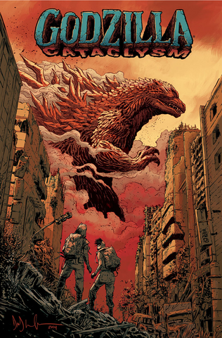 File:CATACLYSM Trade Paperback.png