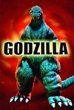 File:Godzilla on Monster Island - Godzilla.jpg