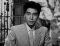 Hideo Ogata