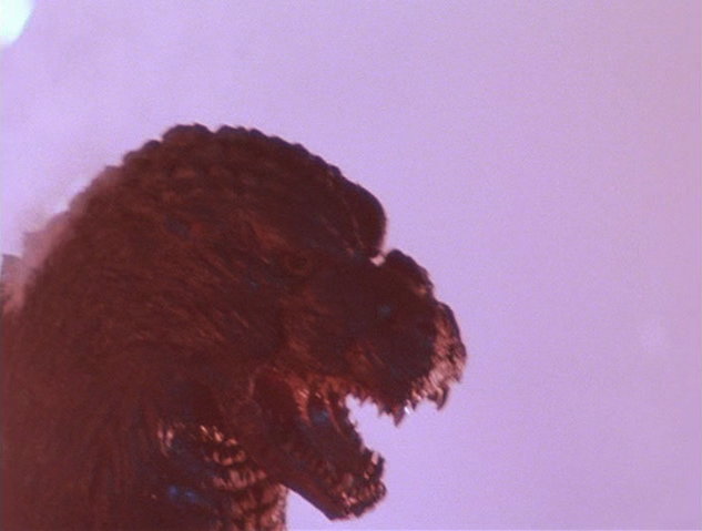 File:GVMTBFE - Godzilla Comes from the Fuji Volcano - 9.png
