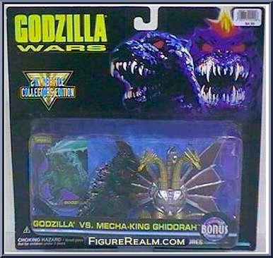File:GodzillaMechaKingGhidorah-Collectible-Front.jpg