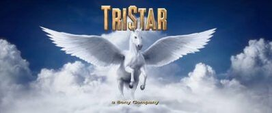 TriStar Pictures 2015 logo-400x166
