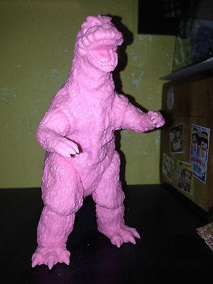 File:Ymsf pink zilla .jpeg