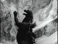 Godzilla Raids Again - 54