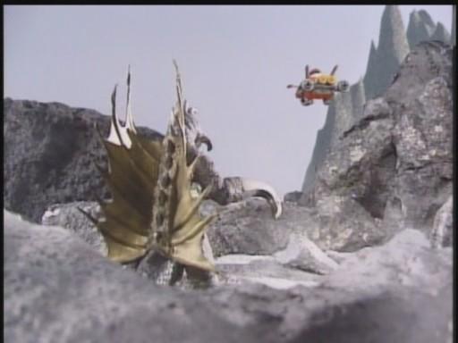 File:Godzillaislandstory1601.jpg