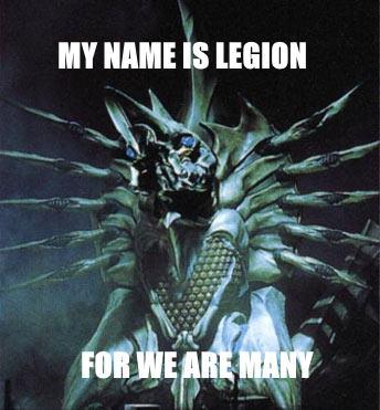 File:My Name is Legion.jpg