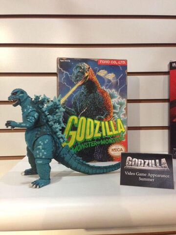 File:NECA Godzilla Video Game Appearance 1.jpg