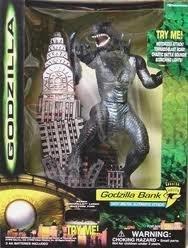 File:Trendmasters Electronic Godzilla Bank.jpg