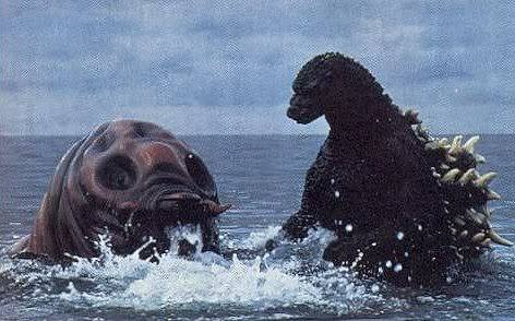 File:Battle at sea.jpg