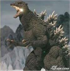 File:Godzilla Final Wars Atomic Breath.jpg
