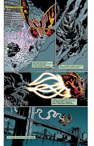 File:ONGOING Issue 10 - Page 2.jpg