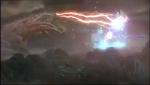 Orochi lasers